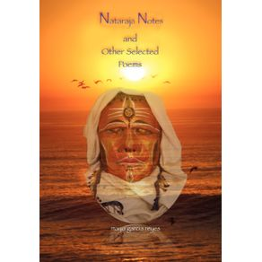 Nataraja-Notes-and-Other-Selected-Poems