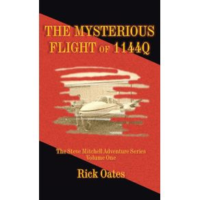 The-Mysterious-Flight-of-1144q
