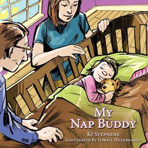 My-Nap-Buddy