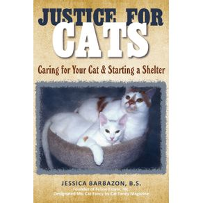 Justice-For-Cats