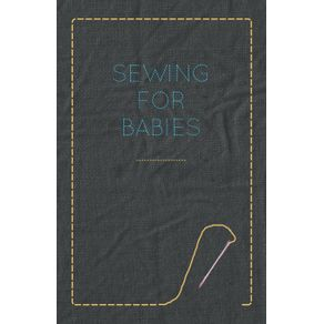 Sewing-for-Babies