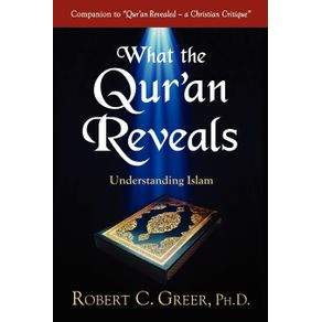 What-the-Quran-Reveals