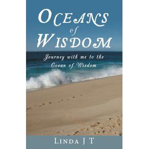 Oceans-of-Wisdom