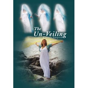 The-Un-Veiling