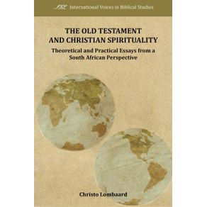 The-Old-Testament-and-Christian-Spirituality