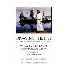 Drawing-The-Net