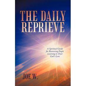 The-Daily-Reprieve