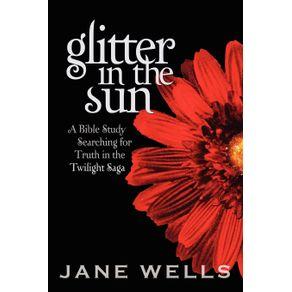 Glitter-in-the-Sun