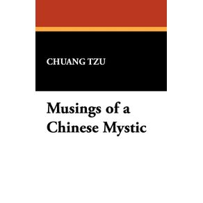 Musings-of-a-Chinese-Mystic