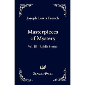 Masterpieces-of-Mystery