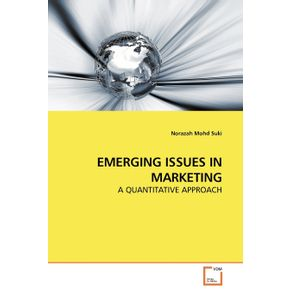 EMERGING-ISSUES-IN-MARKETING