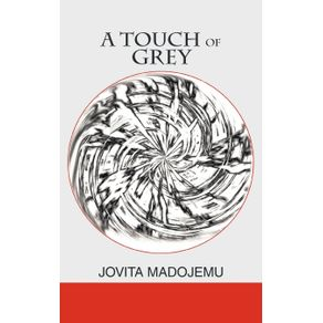 A-Touch-of-Grey