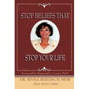 Stop-Beliefs-That-Stop-Your-Life