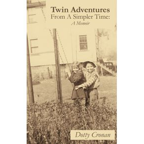 Twin-Adventures-from-a-Simpler-Time