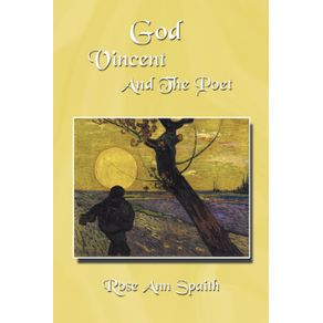 God-Vincent-and-the-Poet