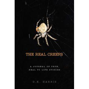 The-Real-Creeps