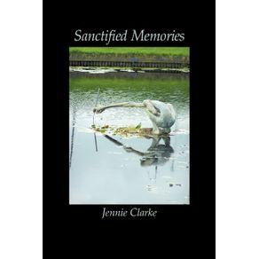 Sanctified-Memories