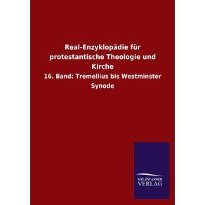 Real-Enzyklopadie-fur-protestantische-Theologie-und-Kirche