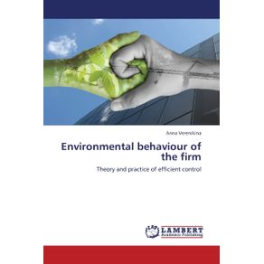 Environmental-Behaviour-of-the-Firm