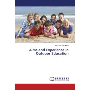 Aims-and-Experience-in-Outdoor-Education