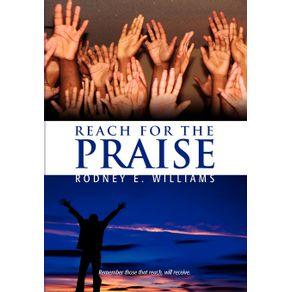 Reach-for-the-Praise
