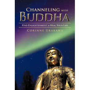 Channeling-with-Buddha