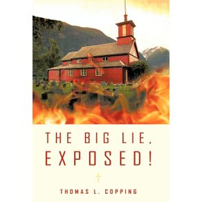 The-Big-Lie-Exposed-