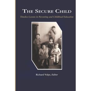 The-Secure-Child