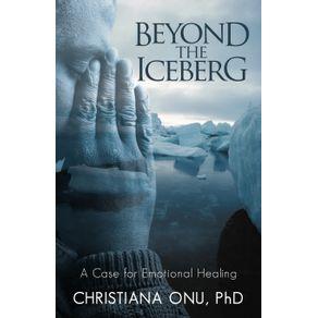 Beyond-the-Iceberg