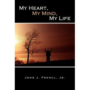 My-Heart-My-Mind-My-Life