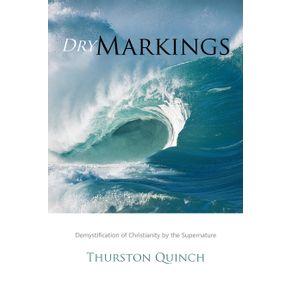 Dry-Markings