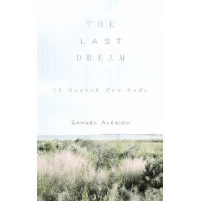 The-Last-Dream
