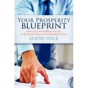 Your-Prosperity-Blueprint
