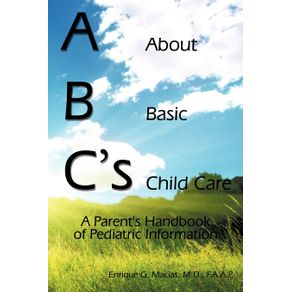 ABCs---About-Basic-Child-Care