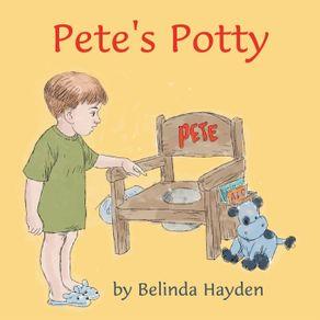 Petes-Potty