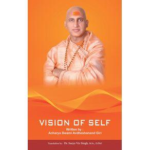 Vision-of-Self