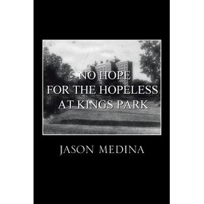 No-Hope-for-the-Hopeless-at-Kings-Park