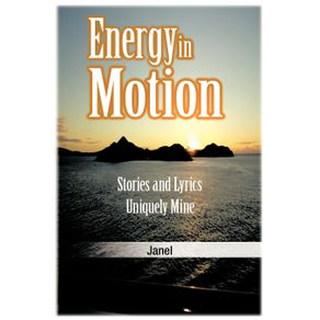 Energy-in-Motion