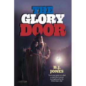 The-Glory-Door