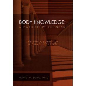 Body-Knowledge