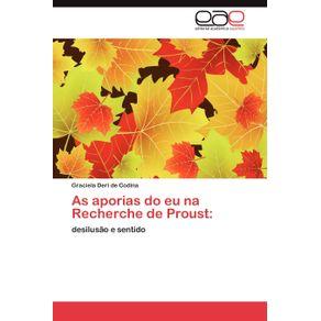 As-Aporias-Do-Eu-Na-Recherche-de-Proust