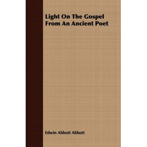 Light-On-The-Gospel-From-An-Ancient-Poet