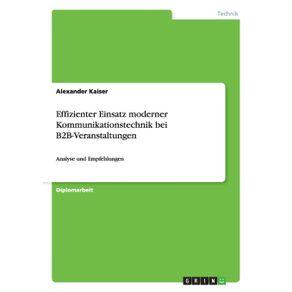 Effizienter-Einsatz-moderner-Kommunikationstechnik-bei-B2B-Veranstaltungen