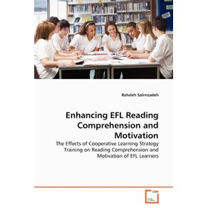 Enhancing-EFL-Reading-Comprehension-and-Motivation