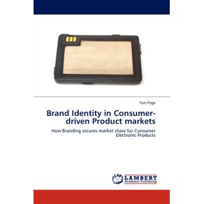 Brand-Identity-in-Consumer-driven-Product-markets