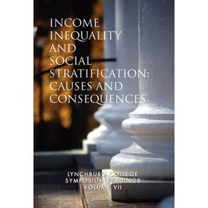 Income-Inequality-and-Social-Stratification