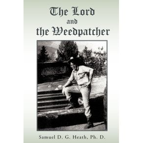 The-Lord-and-The-Weedpatcher