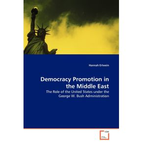 Democracy-Promotion-in-the-Middle-East