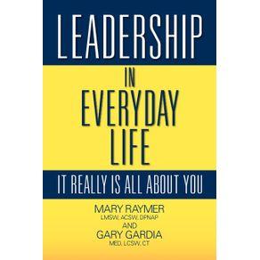 Leadership-in-Everyday-Life
