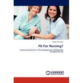 Fit-for-Nursing-